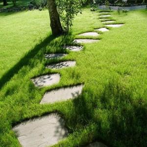 26-garden-path