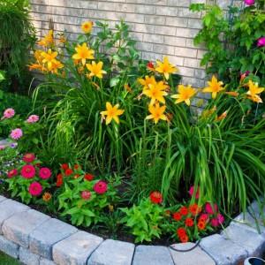 27-flowerbed