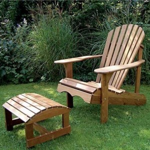 27-garden-furniture