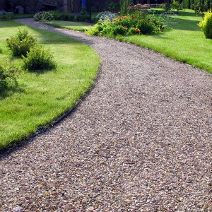 27-garden-path