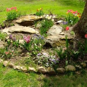 29-flowerbed