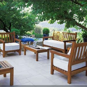 29-garden-furniture