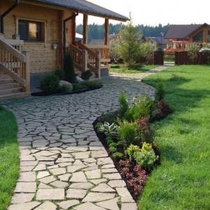 29-garden-path
