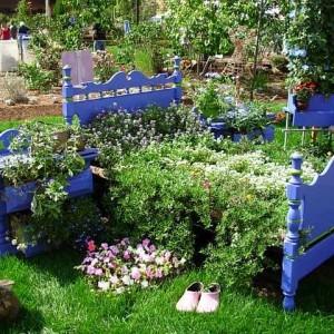 3-flowerbed