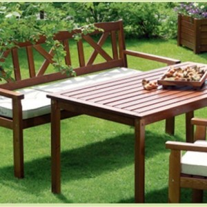 3-garden-furniture