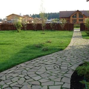 30-garden-path