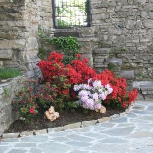 31-flowerbed