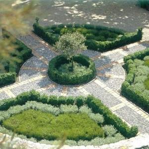 31-garden-path