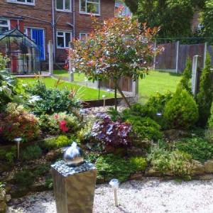 34-flowerbed
