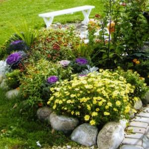 36-flowerbed