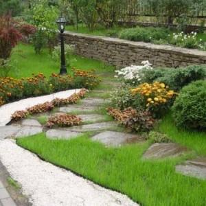36-garden-path