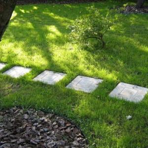 39-garden-path