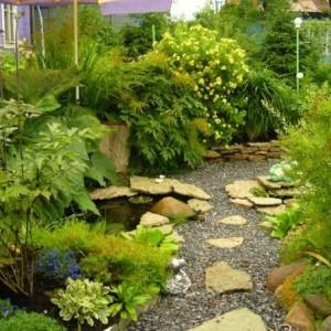 4-garden-path