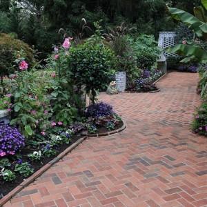 40-flowerbed