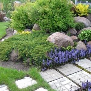 41-garden-path