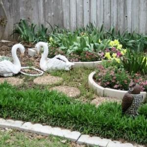 5-flowerbed