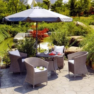 6-garden-furniture