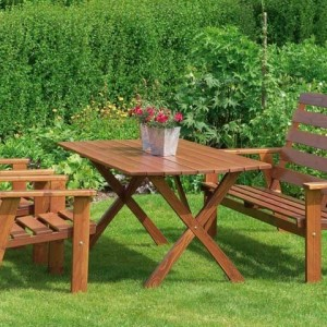 7-garden-furniture