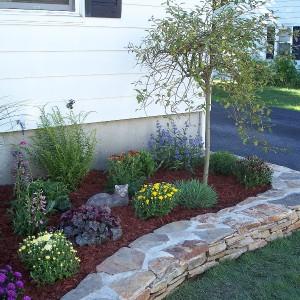 8-flowerbed