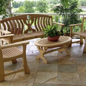 8-garden-furniture