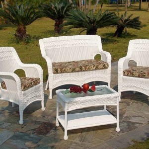 9-garden-furniture