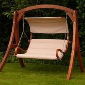 9-garden-swing