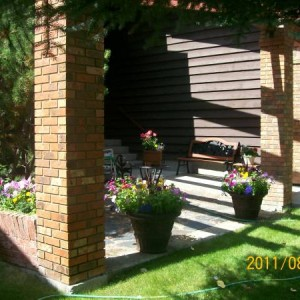 calgary-diy-frontyard-11