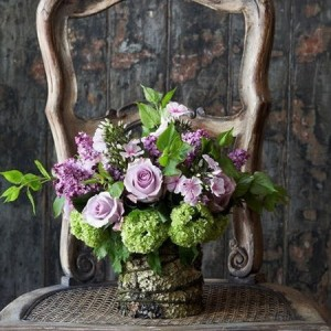 flowers-on-chairs-decorating1