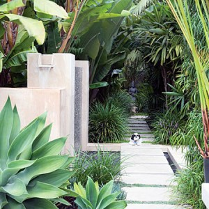 garden-path-ideas34