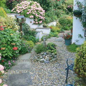 garden-path-ideas38