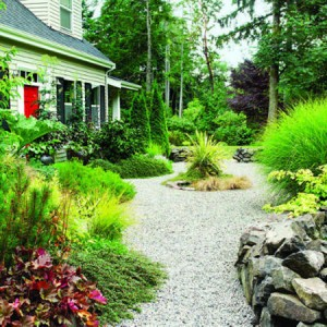garden-path-ideas41