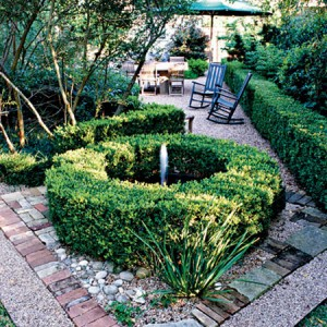 garden-path-ideas43