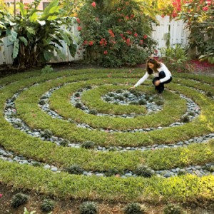 garden-path-ideas44