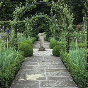 garden-path-ideas45