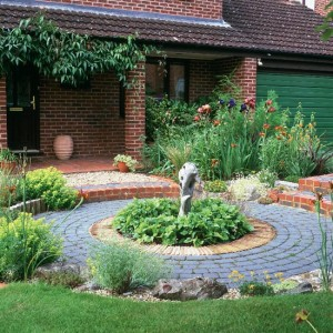 garden-path-ideas47