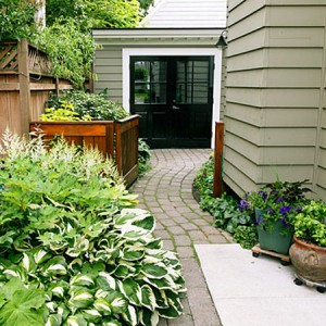 garden-path-ideas48