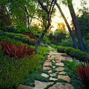 garden-path-ideas51