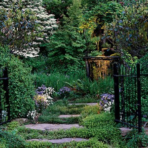 garden-path-ideas56