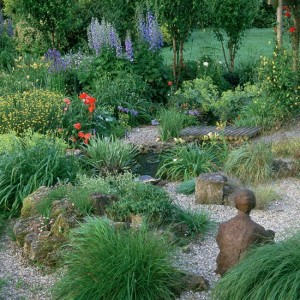 garden-path-ideas57