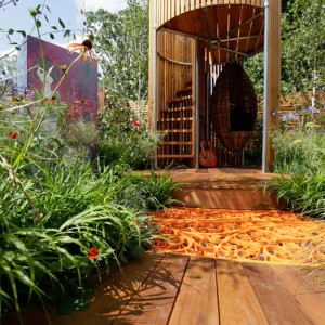 garden-path-ideas59