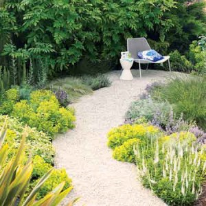 garden-path-ideas61