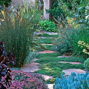 garden-tours-by-martha1-3