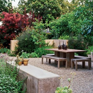garden-tours-by-martha1-4