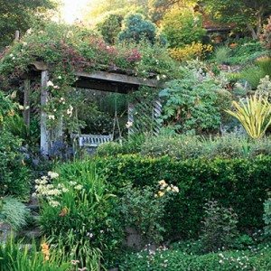 garden-tours-by-martha2-10