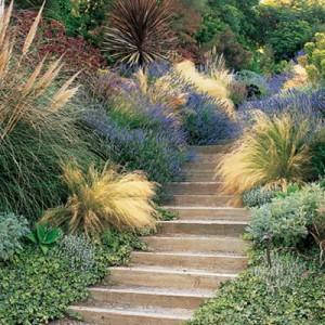 garden-tours-by-martha2-11