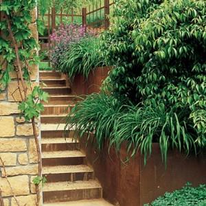 garden-tours-by-martha2-2
