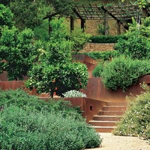 garden-tours-by-martha2-3