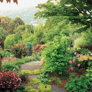 garden-tours-by-martha2-7