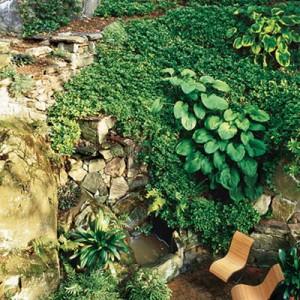 garden-tours-by-martha2-9