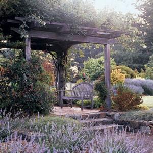 garden-tours-by-martha3-2